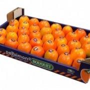 جعبه لمینت | جعبه میوه